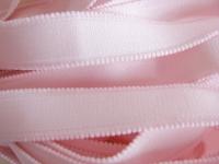 5m Träger-Gummi in rosa