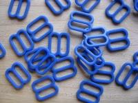 8 Schieber in quellen-blau
