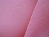 1m Schaumstoff für BH`s in h.flamingo Fb0103
