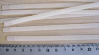 12 Stk. Korsagen-Stäbchen 25cm