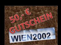 Geschenk-Gutschein für 50,00 Euro - Sommeraktion minus 4%!