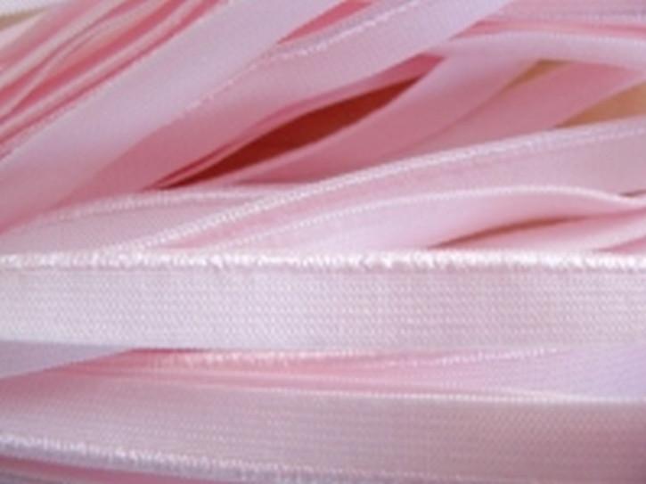 6m Paspelgummi in baby-rosa Fb1056