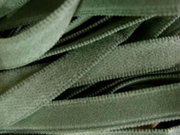 5m Träger-Gummi in weiden-grün