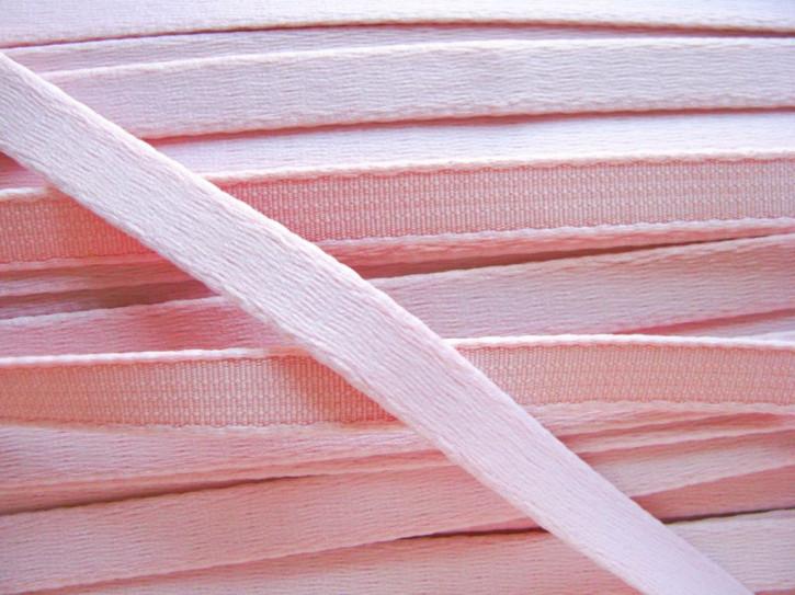 1m Bügelband in rosa Fb0082