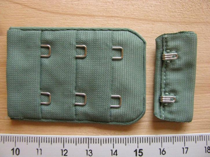 1 Stk. BH-Verschluss in alge Fb1030