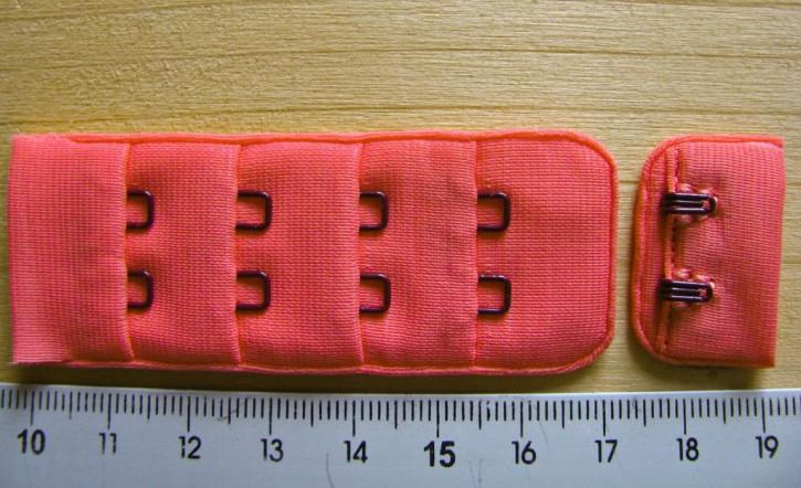 BH-Verschluss - in melone Fb1402