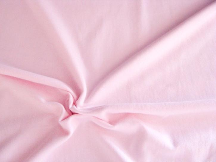 1m Fein-Jersey in zartem baby-rosa Fb1056