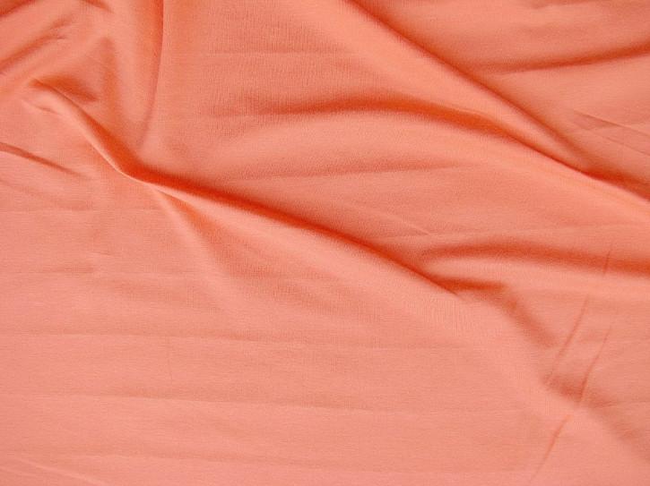 Fein-Jersey in pfirsichblüte Fb0135