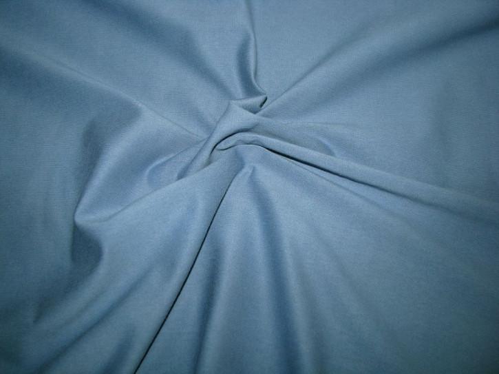 1m Fein-Jersey in quellen-blau Fb0583