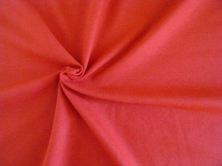 1m Fein-Jersey in chili/ziegel-rot Fb0508
