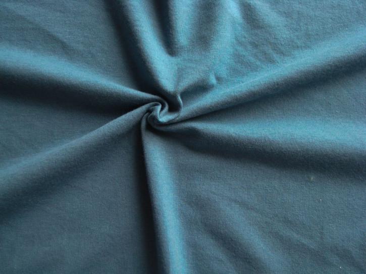 1m Fein-Jersey in indigo-blau Fb0694