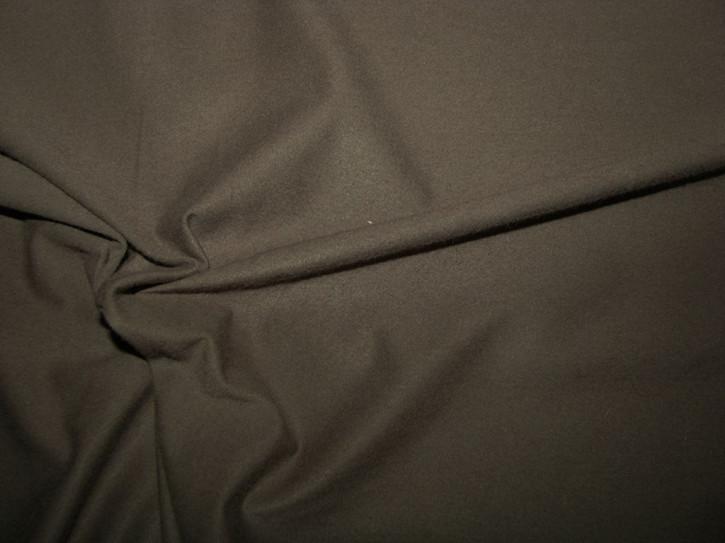 Elastic-Jersey in dunklem schlamm/khaki Fb1162