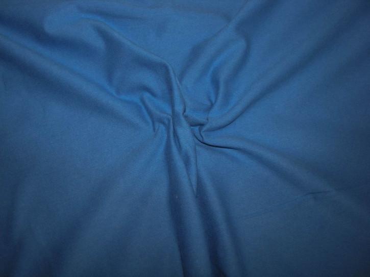 1m Fein-Jersey in moonlight/jeans-blau Fb1467