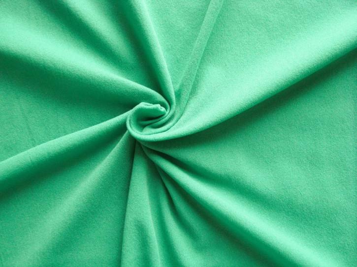 1m elastisches, hochwertiges Badefutter in turmalin-grün Fb0238