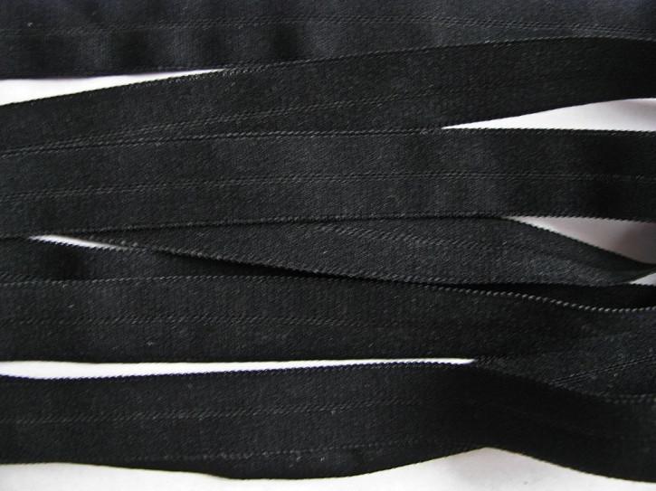 6m Falzgummi in schwarz Fb4000
