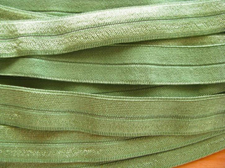 6m Falzgummi in eukalyptus Fb0251