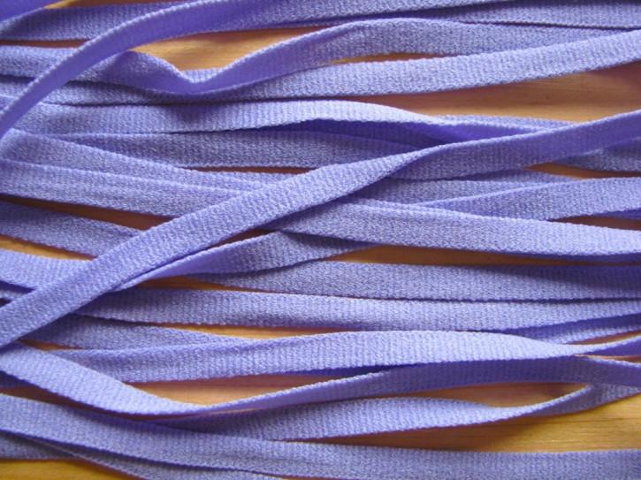 15m zartes Wäscheband in anemone Fb1085