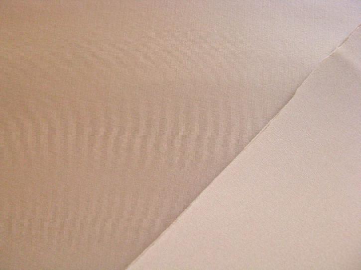 1m Schaumstoff/Abstandhalter für BH`s in nude/hell-beige Fb0097