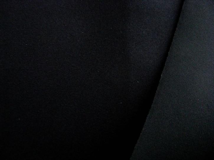 1Stk. Schaumstoff/Abstandhalter für BH`s in schwarz Fb4000