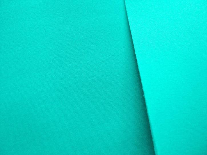 1m Schaumstoff für BH`s in türkis-blau Fb0409