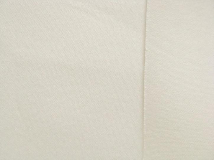 1m Schaumstoff für BH`s in ecru Fb1451