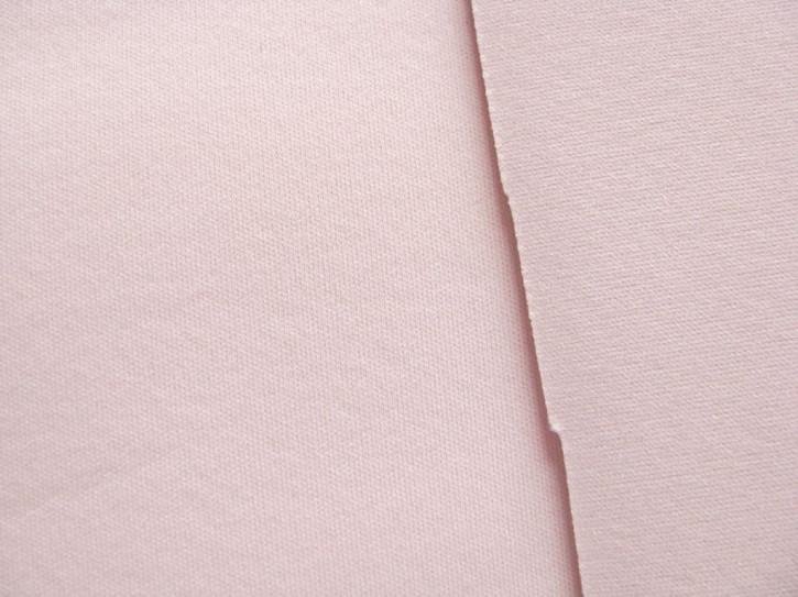 1m Schaumstoff für BH`s in porzellan/ein Hauch von Rosa Fb3518
