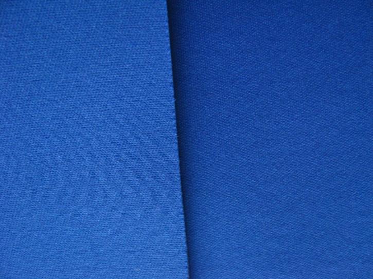 1m Schaumstoff für BH`s in königs-blau Fb1078