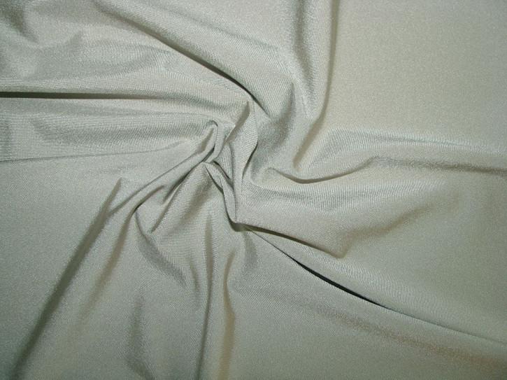 "Micro ""Eurojersey"" aus Italien in glänzend, h.granit-grau Fb0322"