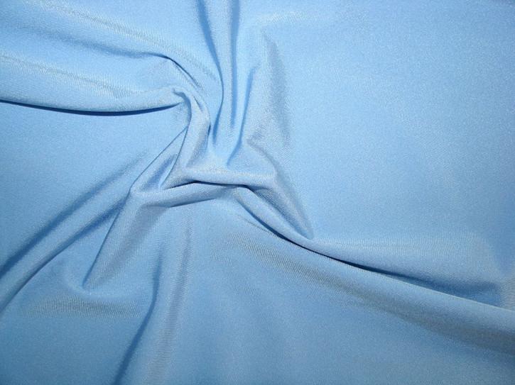 """Micro """"Eurojersey"""" aus Italien in glänzend, h.blau Fb1469"""