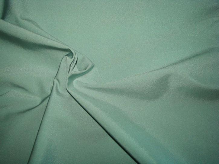 "Micro ""Eurojersey"" aus Italien in glänzendem jade/nixe Fb0229"