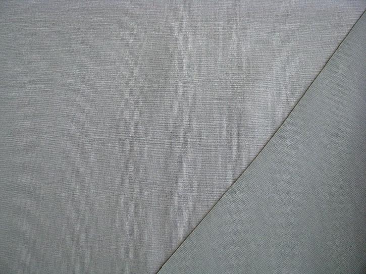1m Miederstoff in platin-grau Fb3506