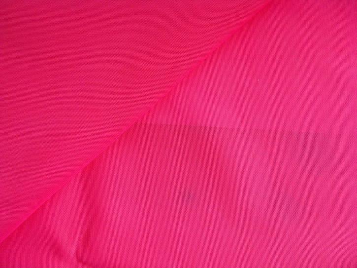 bi-elastisches Powernet in amaranth/lipstick Fb1417