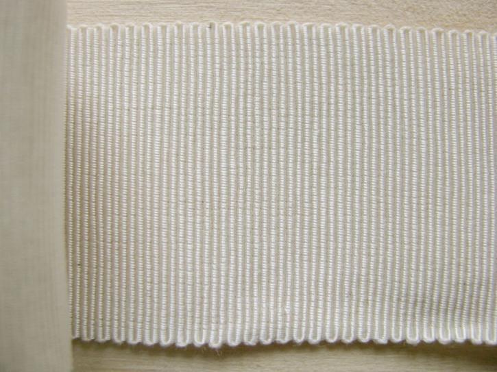 5m Ripsband/Gurtband in h.strand Fb3000