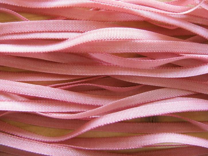 10m zartes Gummibändchen in cassis/c.rosè Fb1064