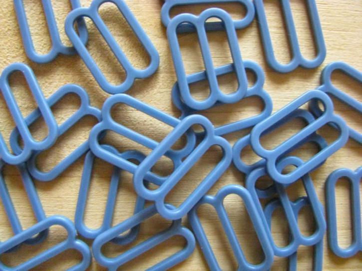 8 Schieber in lagunen-blau Fb0651