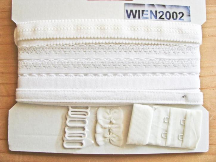 Kurzwarenpaket in venice/türkis-blau Fb1440