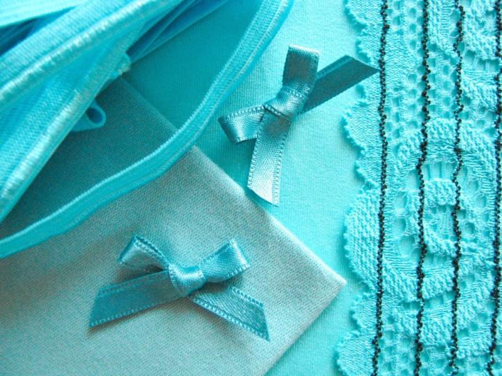 "1 Pkt. Materialpaket ""Carribean Sea"" - Slipset"