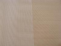 1m Charmeuse unelastisch h.hautfarbe/porzellan Fb0600