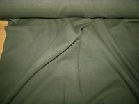 Jersey Schlauchware in wald-grün Fb0627