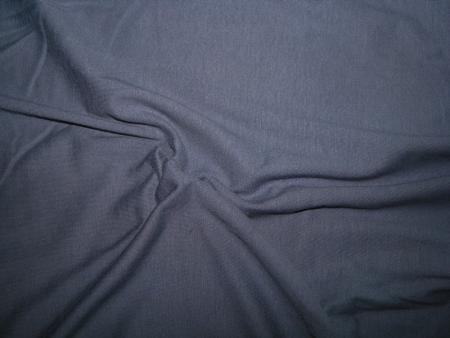 1m Fein-Jersey in moonlight-blue Fb0311