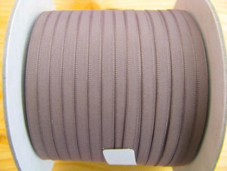 200m/1 Rolle Schleifchenband in quiett Fb1380