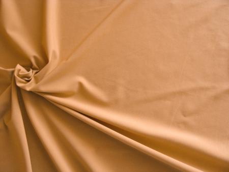 Lomellina-Microfaser/Jersey in topas/kamel Fb1121