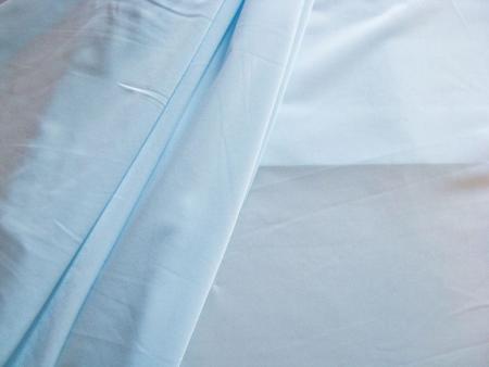 """Micro """"Eurojersey"""" aus Italien in zartem hell-blau Fb0818"""