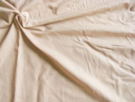 1m Fein-Jersey in h.beige Fb0538