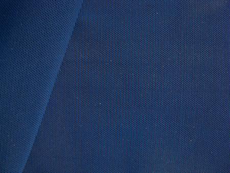 1m bi-elastisches Powernet in neptun-blau Fb0816