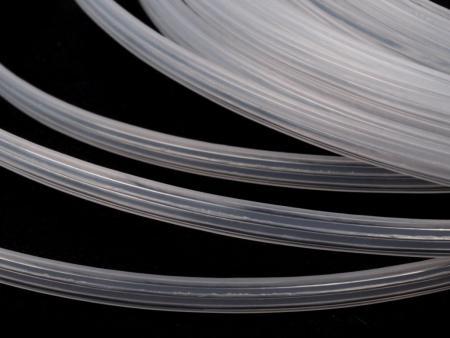 1m BH-Standart-Bügel/Meterware in natur-weiß 6mm