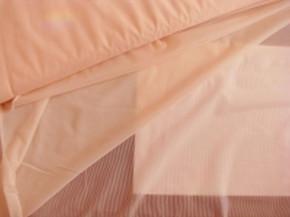 zarte Futter-Charmeuse in mandarin Fb0134