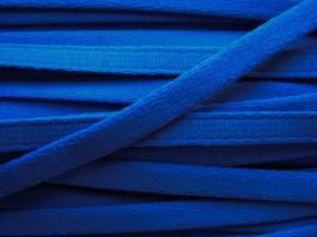 1m Bügelband in königs-blau Fb1078