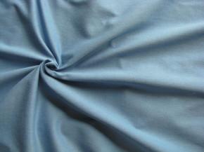 1m Fein-Jersey in rojal-blau FDb0016