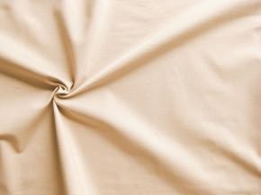 1m Elastic-Jersey in nude/heller hautfarbe Fb0097